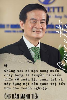 Ong Manh Tien